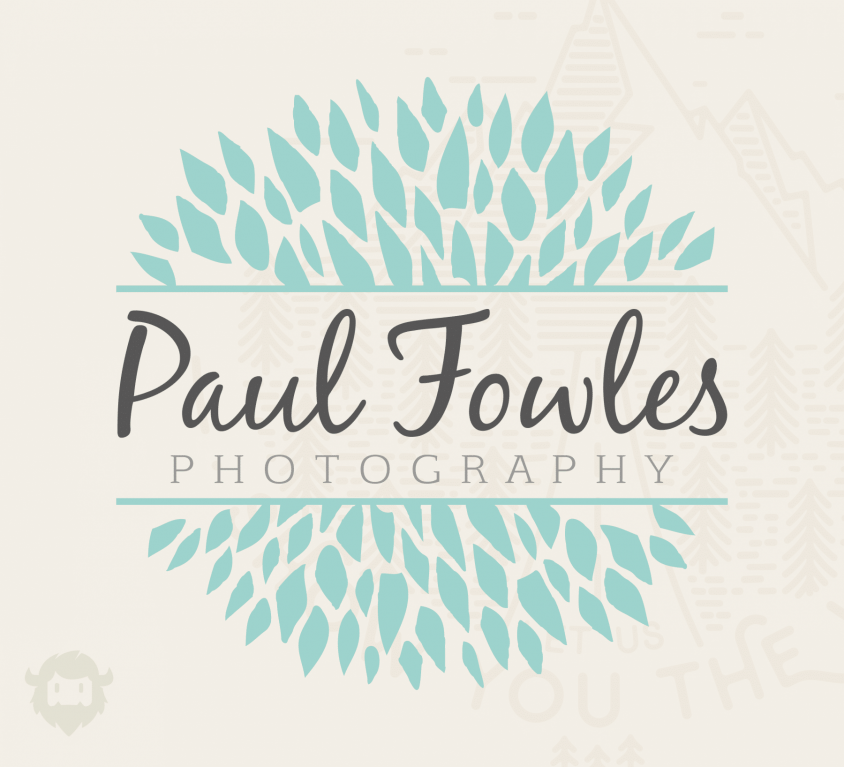 Paul Fowles Photography