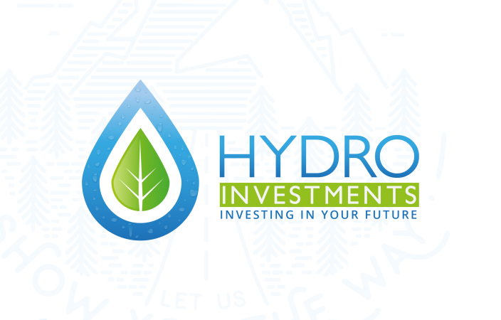 Hydro Investments