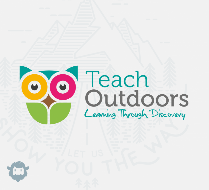 Teach Outdoors